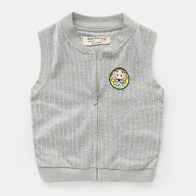 luohan baby Store - Small Orders Online Store, Hot Selling and more ...