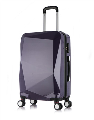 No1 Valise Pc no4 Spinner