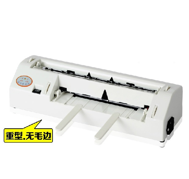 automatic name card slitterbusiness card cutting machinename card cutter 300c in clamps from home improvement on aliexpresscom alibaba group - Business Card Slitter