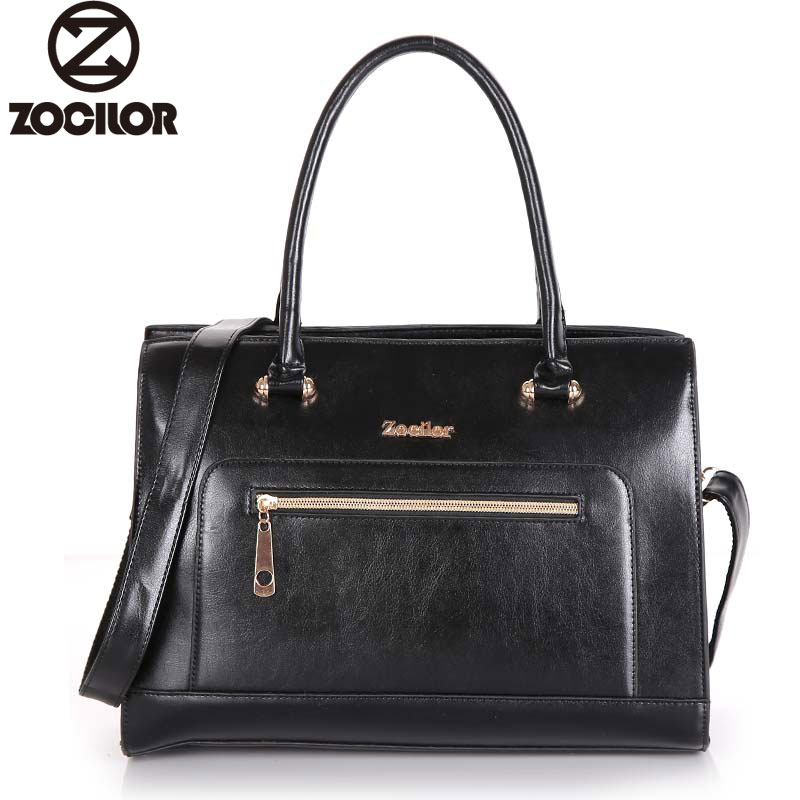 New Female PU Leather Handbag Luxury Handbags Women Bags Designer Tote Messenger Bags Crossbody Bag for Women sac a main 2017 mynos luxury handbags women bag designer women messenger bags leather crossbody bags for women sac a main femme tote bag ladies