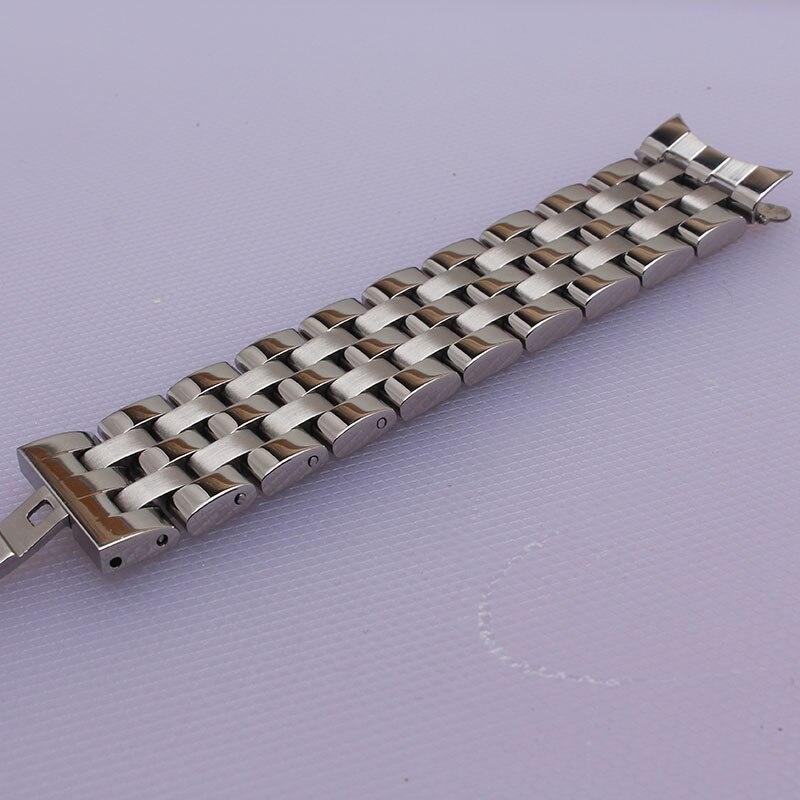 2 x 6 mm//8 mm//10 mm//3 x 12 mm Fuxxer 100 tornillos de madera antiguos auto-corte lat/ón tornillos de cruz 100 unidades bronce aspecto antiguo cabeza avellanada 14 mm