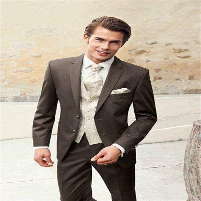 2019-Custom-Made-Men-Suit-Slim-Fit-3-Piece-Wedding-Groom-Tuxedos-Business-Suits-jacket-vest