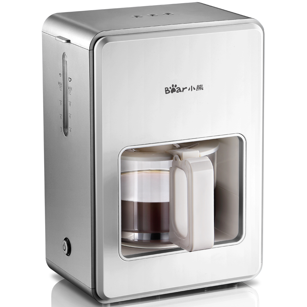 Espresso Portable Coffee Makers Electric Coffee Machine Fully Automatic Cafe American Style Coffee Mini Thermos Coffee & Tea Pot espresso portable coffee makers electric coffee machine fully automatic cafe american style coffee mini thermos coffee