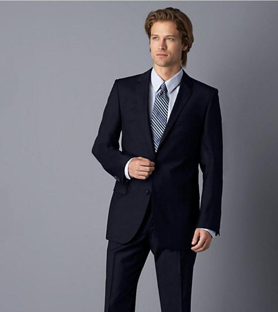 Double Breasted Black Suit Wedding Tuxedos Styles Seersucker Suit ...