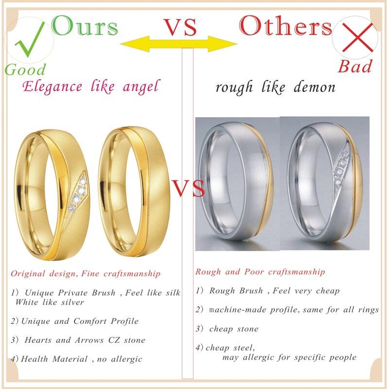 4b41f3aa50a0 Personalizado personalizado grabado nombre foto anillo Acero inoxidable  hombres Signet anillos familia foto hombre compromiso boda