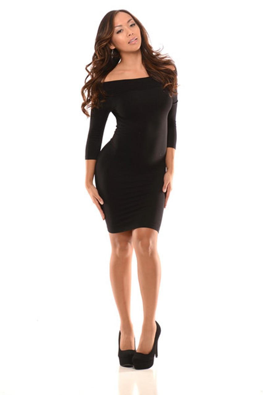 Aliexpresscom  Buy Summer Style All Curves Mini Dress -3163