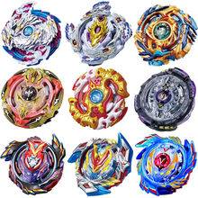 Beyblade Burst Toys Arena Without Launcher and Box Bayblades Metal Fusion God Spinning Top Bey Blade Blades Toy #BF