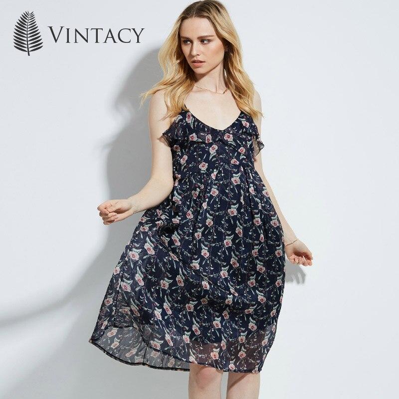 Вечернее платье на отдых