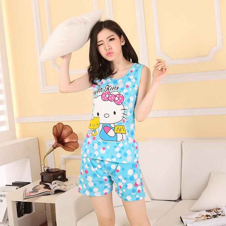 women sleepwear-1