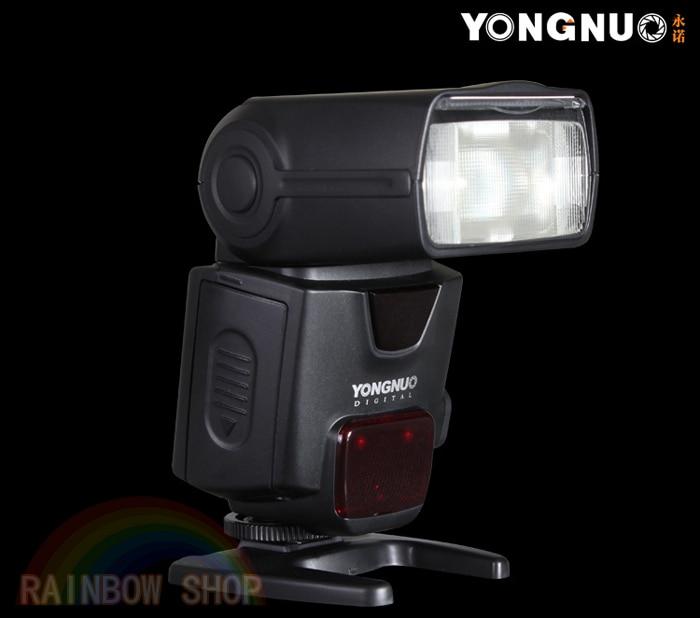 100% New YONGNUO HSS TTL Flash Speedlite YN-500EX YN500EX for Canon 1Dx 1Ds 1D 5DIII 5DII 2x yongnuo yn600ex rt yn e3 rt master flash speedlite for canon rt radio trigger system st e3 rt 600ex rt 5d3 7d 6d 70d 60d 5d