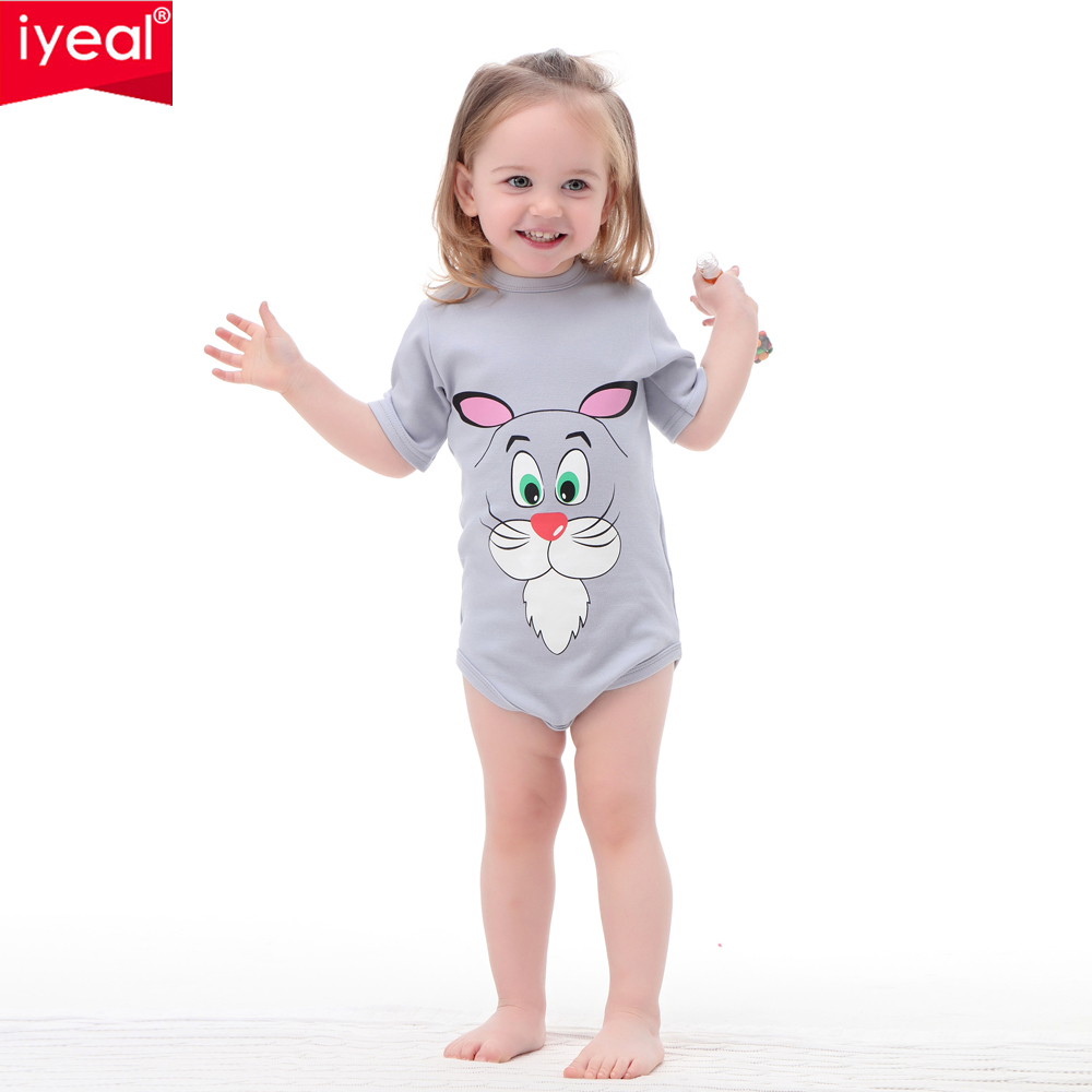 Ihram Kids For Sale Dubai: Aliexpress.com : Buy IYEAL Newest Baby Romper Clothes