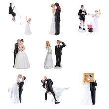 Lustige Hochzeit Topper Kaufen Billiglustige Hochzeit Topper Partien