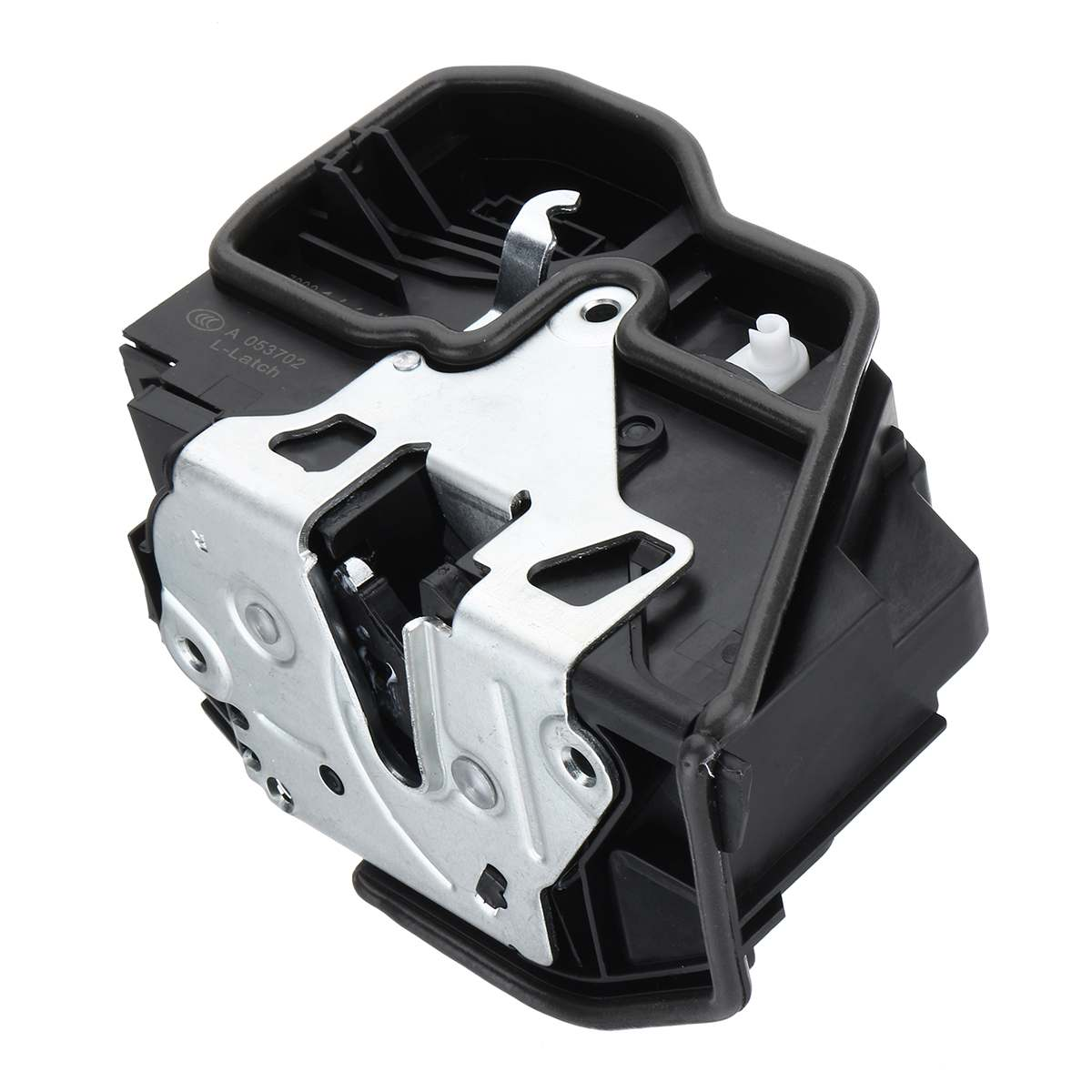 Avant arrière gauche droite électrique serrure de porte loquet actionneur pour BMW X6 E60 E70 E90 51217202143 51217202146 51227202147 51227202148 - 3