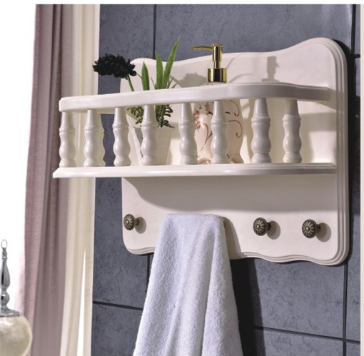 Nice Decoration Shelf Cabinet For Bathroom 0281 B2008a B