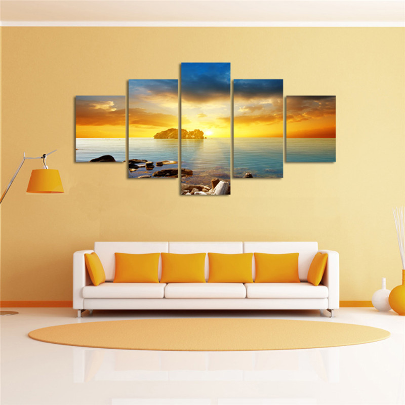 Fine Island Wall Decor Ideas - Wall Art Design - leftofcentrist.com