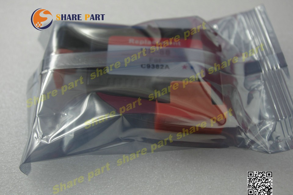 1set X Print head for HP88 C9381a C9382A Free shipping for hp 88 printhead L7590 K8600 L7580 K550 L7380 1set x new excellently print head for hp88 c9381a c9382a free shipping for hp 88 printhead k550 5300 5400