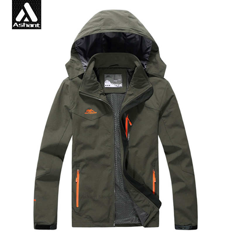 Popular Windbreaker Brand-Buy Cheap Windbreaker Brand lots from ...
