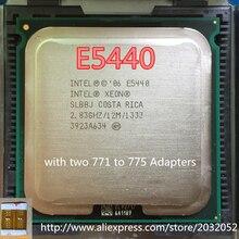 Intel Core i7-4790K i7 4790K Quad-Core Eight-Thread CPU Processor 88W 8M LGA 1150