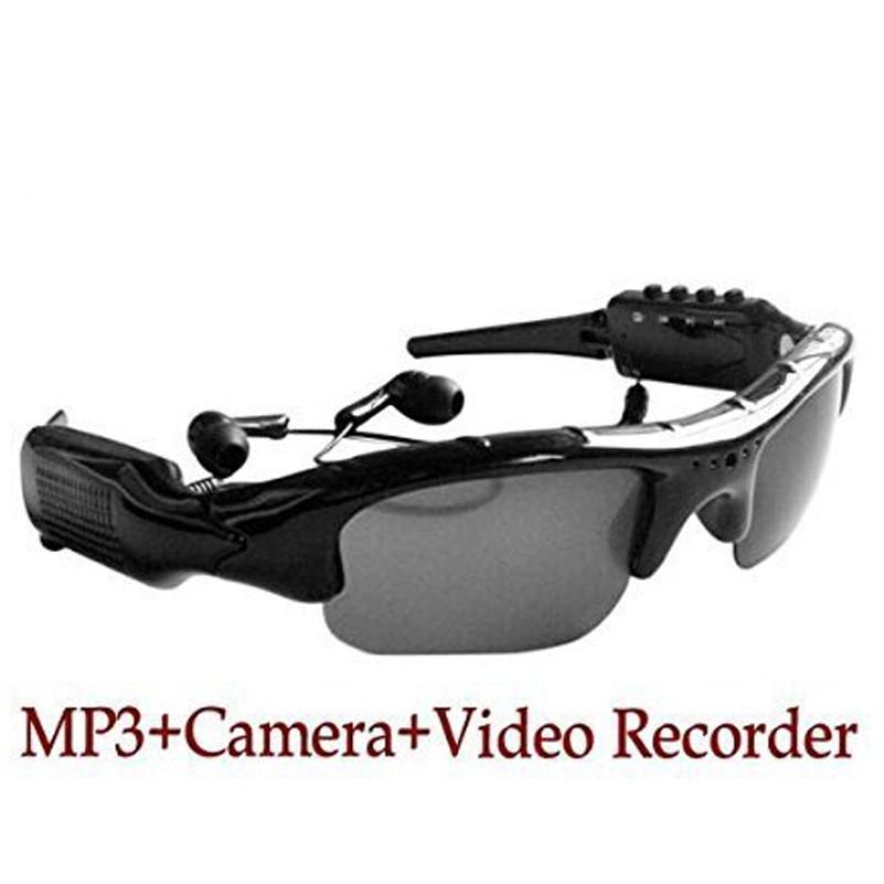 New-Mini-DV-DVR-Sun-glasses-Camera-Audio-Video-Recorder-sports-camera-with-mp3-function-free