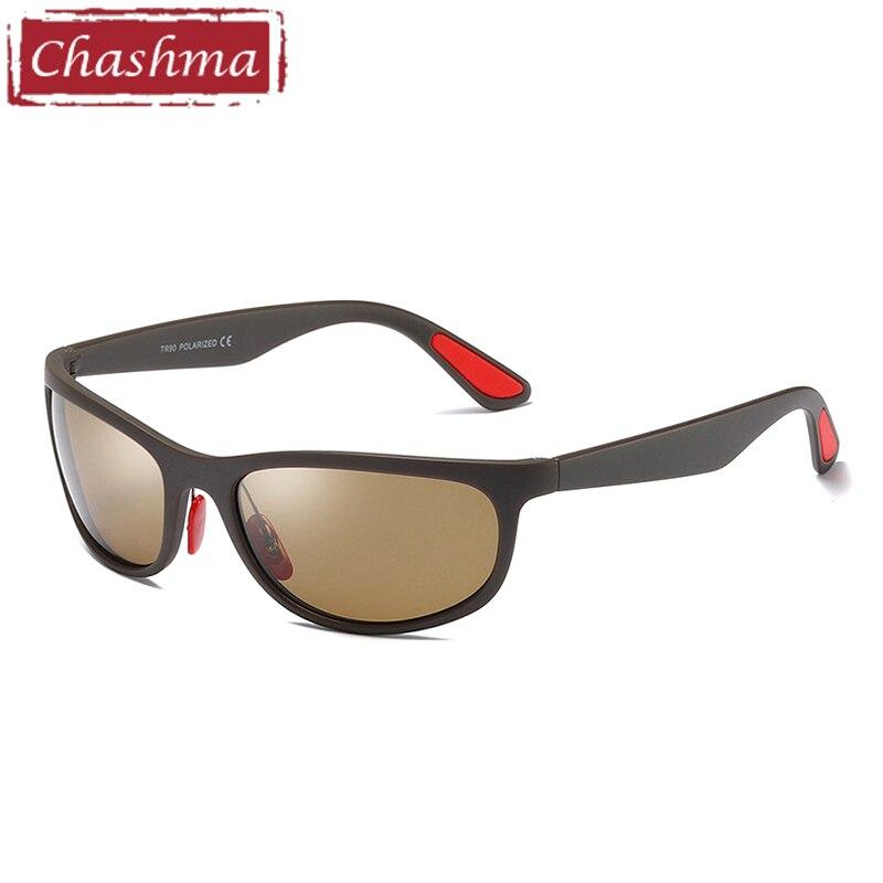 b2334e196e BARCUR nuevas gafas de sol polarizadas de diseñador de marca de mujer gafas  de sol Vintage