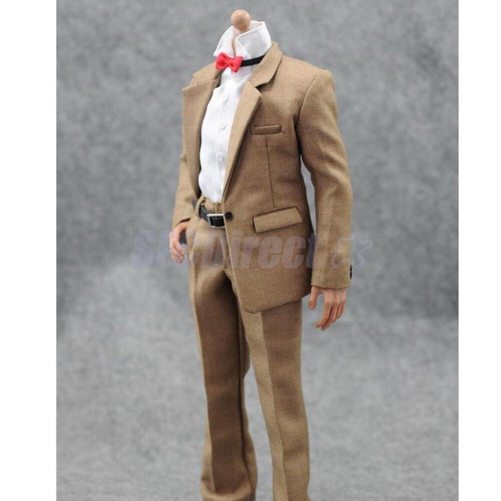 negocio outfit 12 polegada masculino feminino conjunto 03