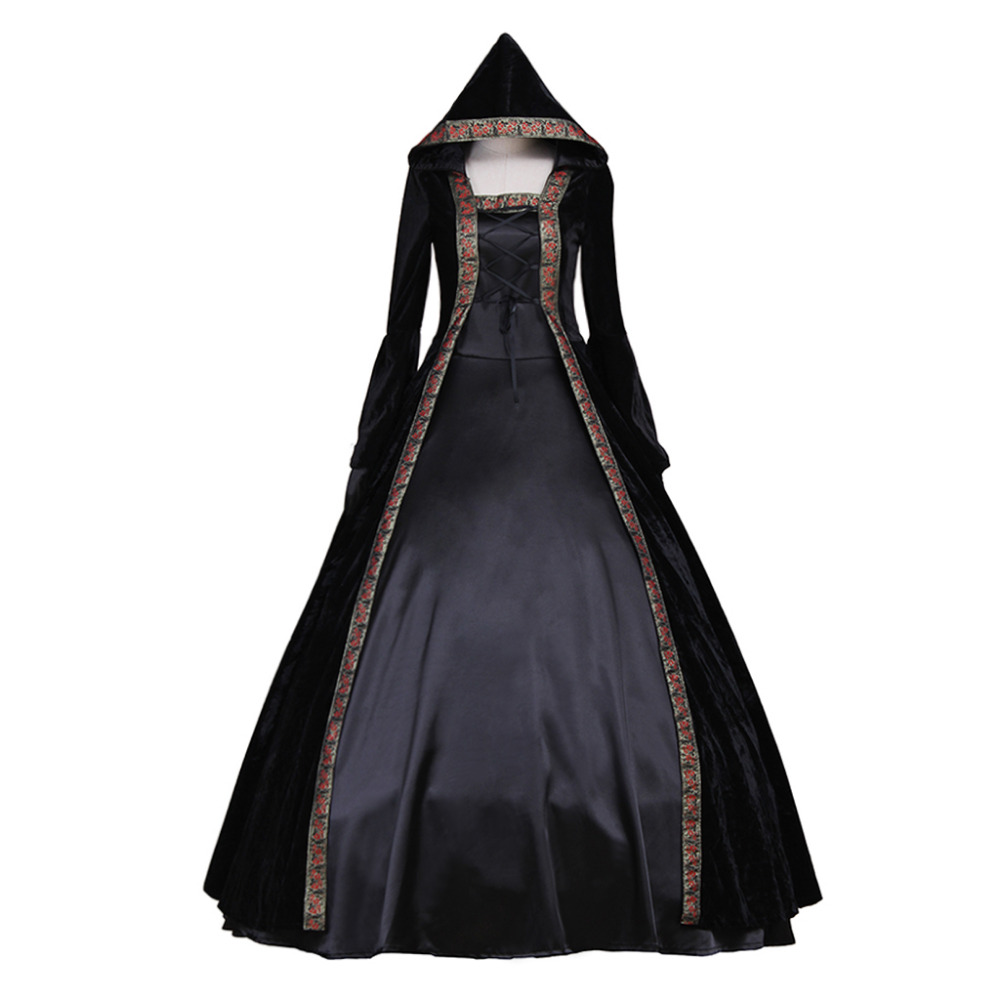 i0.wp.com/ae01.alicdn.com/kf/HTB1oEv7QpXXXXaDXXXXq6xXFXXXz/Vestido-Com-Capuz-Para-Mulheres-Adultas-Fantasia-G%C3%B3tico-Medieval-Renascentista-Vitoriana-Vestido-de-Halloween-Trajes-Do.jpg?w=3000&quality=2880