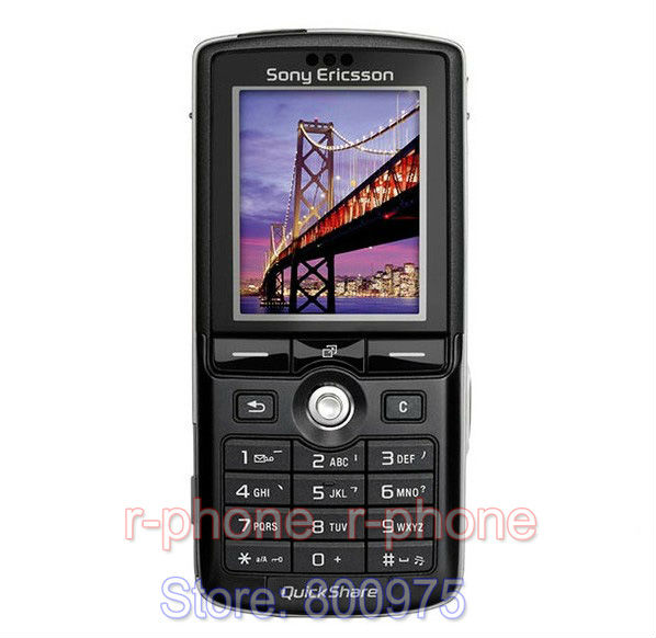 manual setting wap k750i open source user manual u2022 rh dramatic varieties com Sony Ericsson K750i Mobile Sony Ericsson K800i
