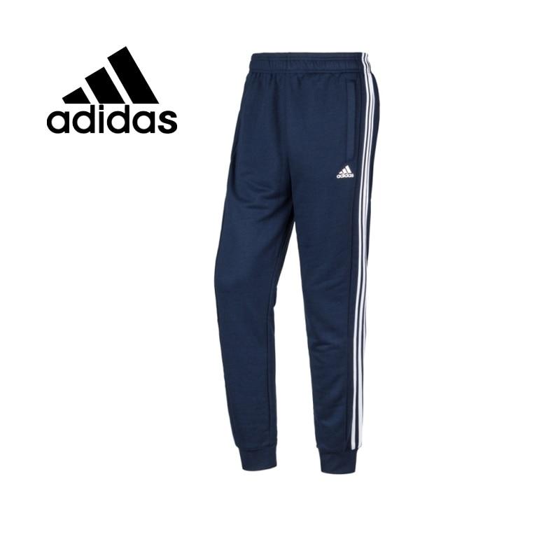 ФОТО Original New Arrival  ADIDAS Performance Men's Pants Sportswear