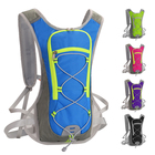 2018 Camelback Water Bag Tank Backpack Hiking Motorcross Riding Backpack Not Include 2L Water Bag Hydration Bladder