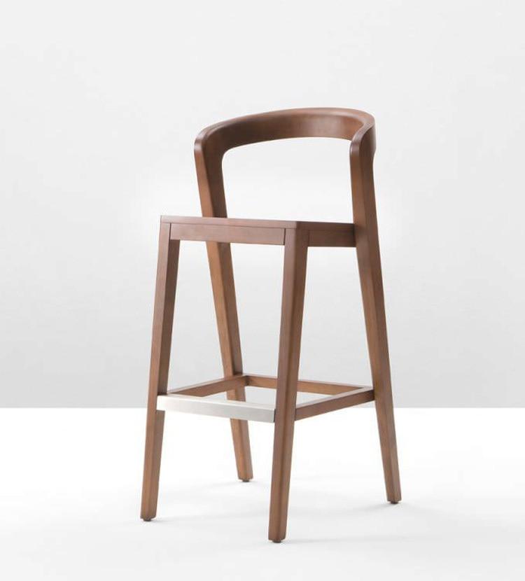 High Bar Chairs Ikea Play Barstool Scandinavian Designer