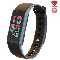 Y03S Sport Smart Band Sleep Heart Rate Monitor Blood Pressure Oxygen SpO2 Detecting Bracelet PK I6