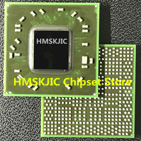 100% New MCP67MD-A2 MCP67MD A2 lead-free BGA chip with ball Good Quality