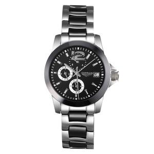 Image 3 - GUANQIN ผู้หญิงนาฬิกา Hardlex นาฬิกาแบรนด์หรูนาฬิกาเซรามิคผู้หญิงนาฬิกากันน้ำชุดนาฬิกาผู้หญิง 2019