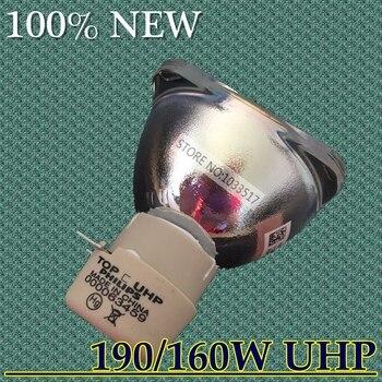 UHP 190/160W 0.9 E20.9,UHP 185/160W 0.9 E20.9,210/170W 0.9 E20.9,225/170W 0.9 E20.9 PROJECTOR LAMP/BULB FOR PROJECTORS