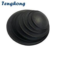 Speaker-Cover 90MM 54MM Repair-Parts-Accessories Woofer Audio Tenghong 80MM 2pcs 40MM