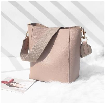 Our ReALIty 1 Women Bag Genuine Brand Designer Hobo Mother Bag Crossbody First Cow Leather Sac A Main EGT0204