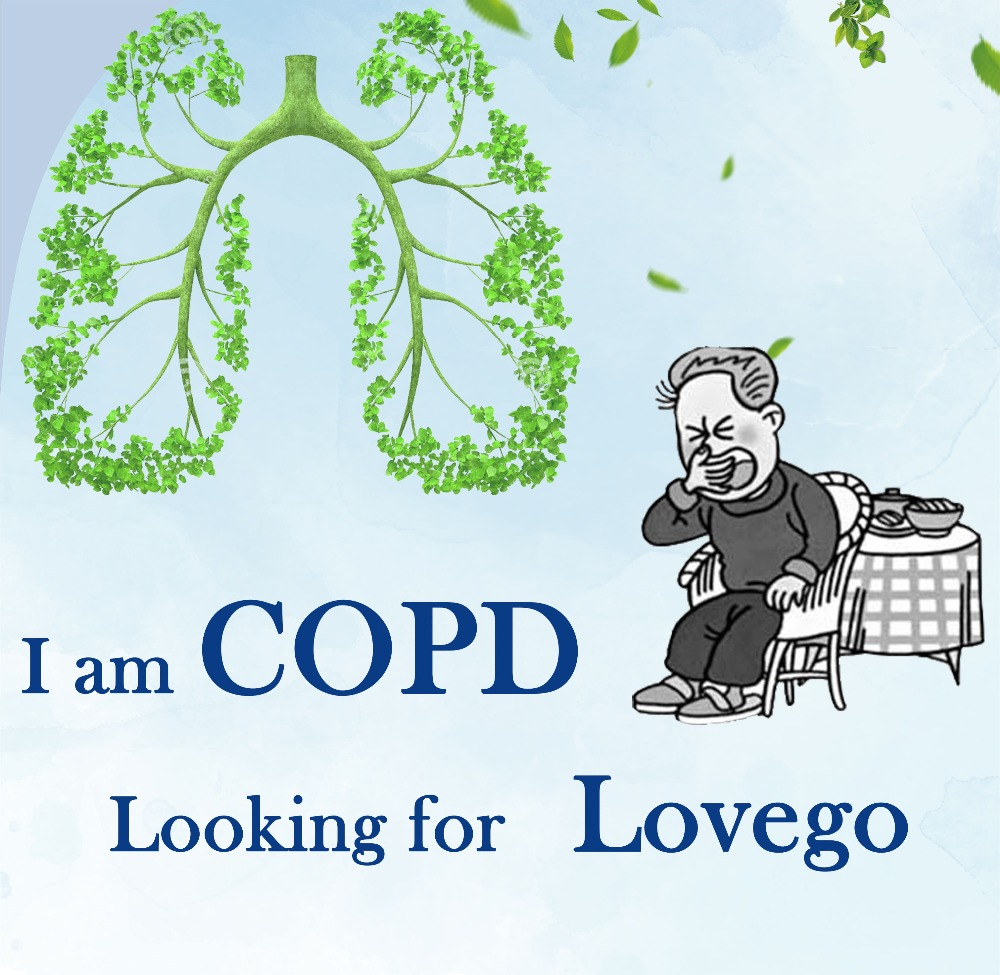 Lovego-patient-1