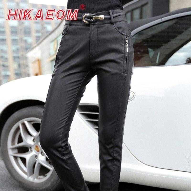 Las 9 Mejores Pantalon De Piel Para Motociclista Brands And Get Free Shipping Kehc3aim