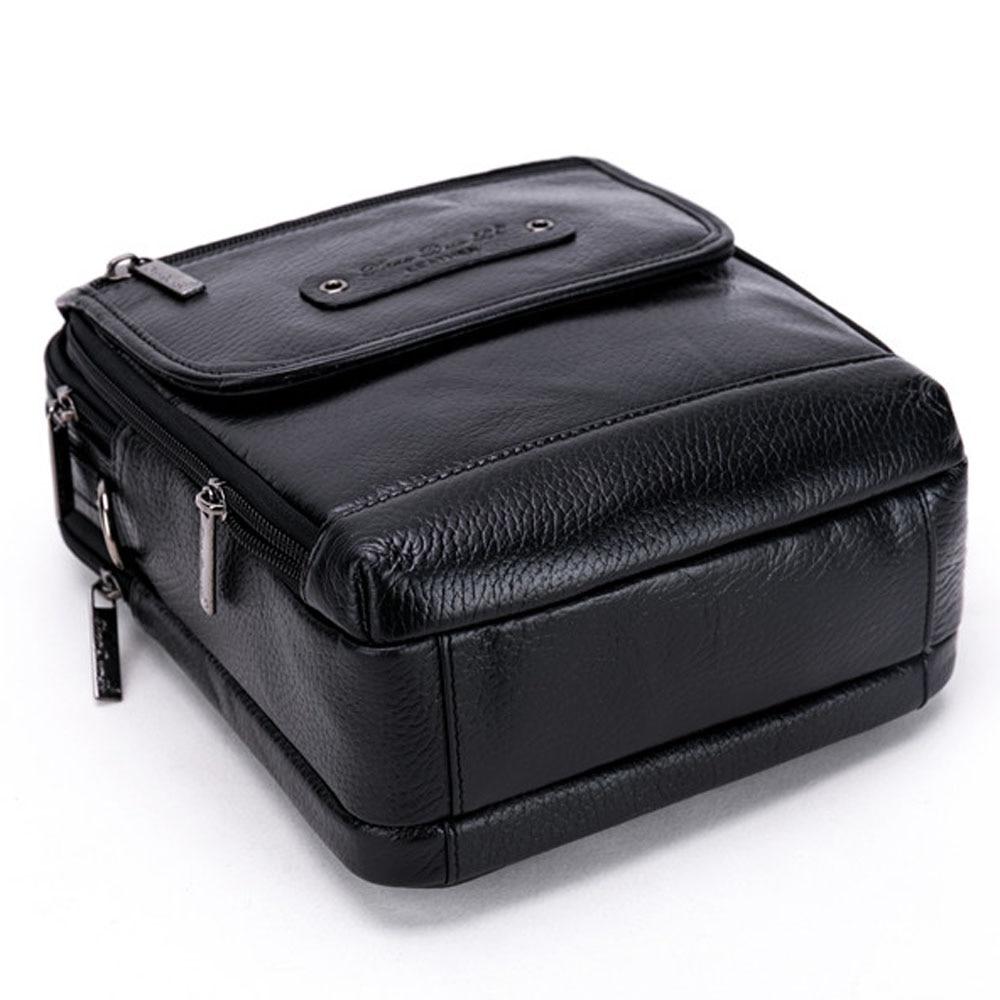 Bag United Business Dollar