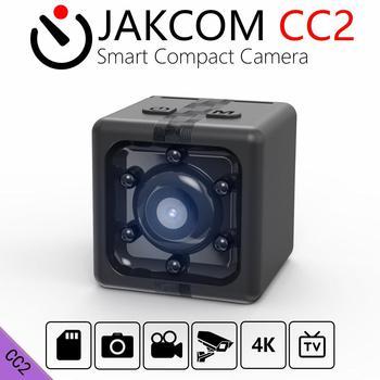 JAKCOM CC2 компактной Камера как карты памяти в cartucho видео игры секрет Игры Супер карты