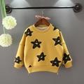 Novas roupas de criança masculina criança do sexo feminino espessamento berber fleece zipper moletom fleece outerwear criança