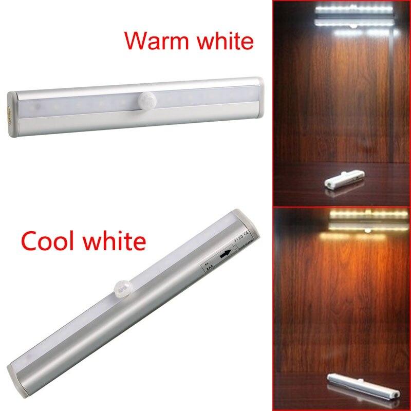 led licht kast koop goedkope led licht kast loten van chinese led