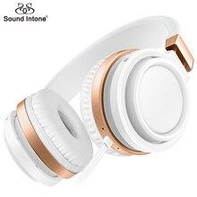 Sonido Entonan Wired Auriculares Ligeros C1 Portátil Auriculares con Micrófono y Control de Volumen Auriculares para Xiaomi para Mp3