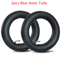2Pcs Electric Scooter Tyre Inner Tubes 8 1 2x2 For Xiaomi Mijia M365 Pneumatic Tires Upgraded