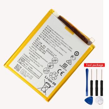 Originele HB366481ECW Li-Ion telefoon batterij Voor Huawei honor 8 P9 honor 5C P9 lite p10lite FRD-AL10 FRD-AL00 FRD-DL00 FRD-CL00