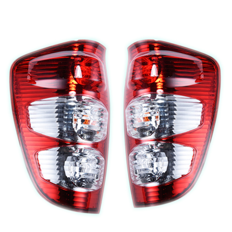 Tail Light Tail Lamp Rear Brake Light For Great Wall Wingle 3 2006 2007 2008 2011 Tailight Tailamp 4133100-P00 4133200-P00
