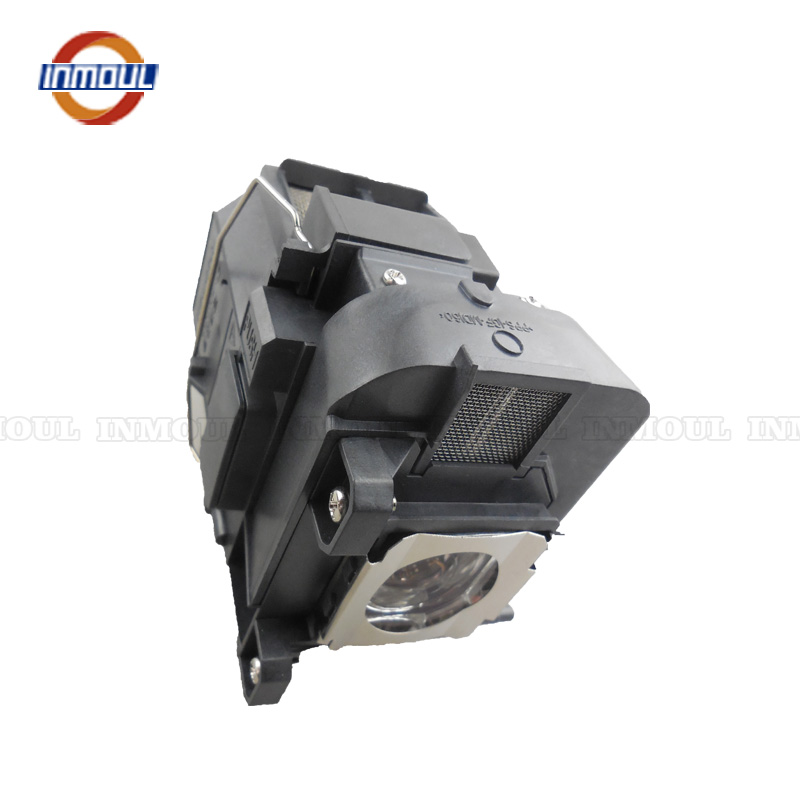 Original Projector Lamp Module ELPLP75 for EB-1940W / EB-1945W / EB-1950 / EB-1955 / EB-1960 / EB-1965 / PowerLite 1940W vertical ciss 8pcs refill ink cartridge with 4pcs ink barrels for roland vs640 540 bulk ink supply system