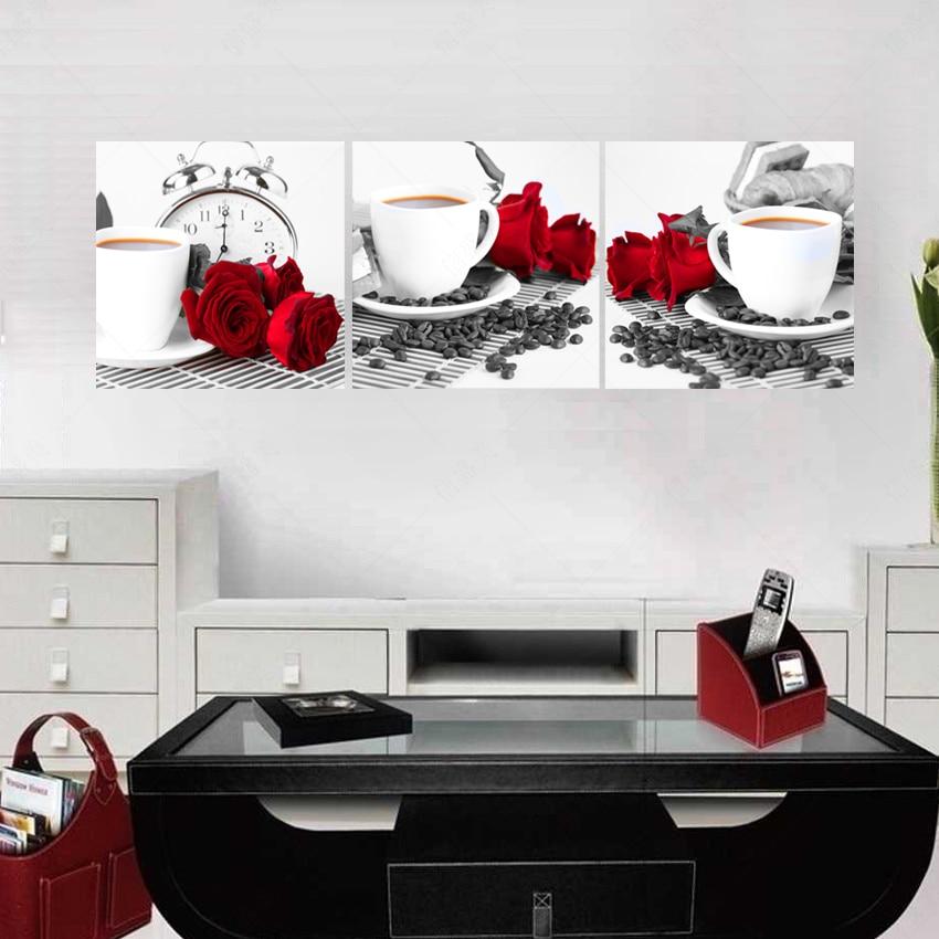 Achetez en Gros Toile abstraite peinture en Ligne à des