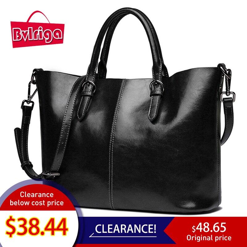 d8c9cc097e6b2 Bvlriga сумки женские сумки через плечо сумка женская сумка натуральная  кожа роскошные сумки женские сумки дизайнер