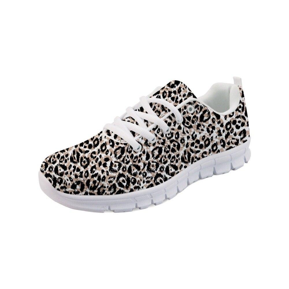 2019 Europese Punk stijl plus size vierkante neus waterdichte hoge hakken pumps natuurlijke lederen lace up party dating casual schoenen l23 - 2